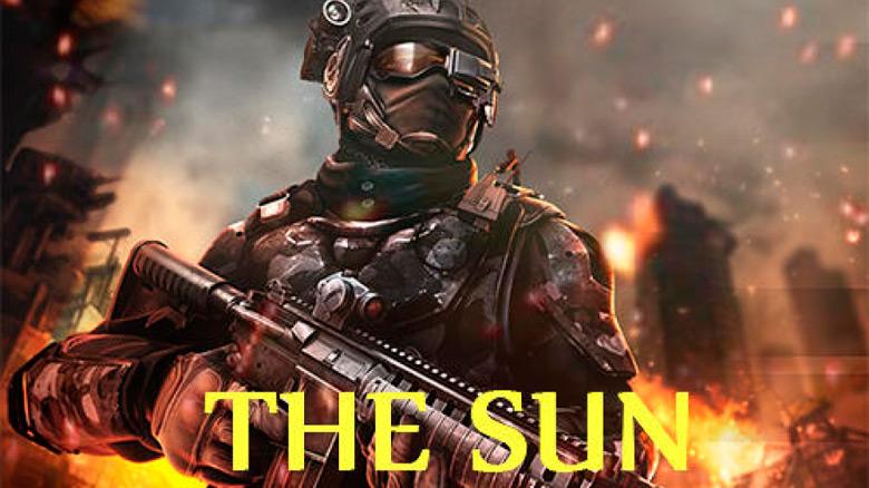 Предрелизный трейлер постапокалиптической «The Sun» от AGaming
