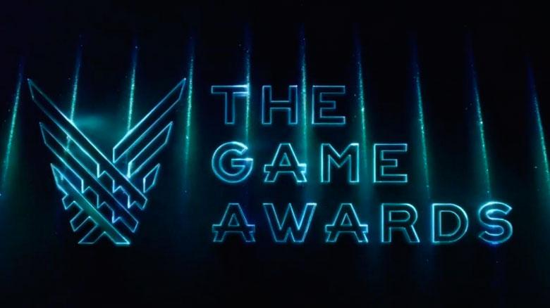 Объявлены победители The Game Awards 2017, в том числе в номинации «Лучшая мобильная игра»