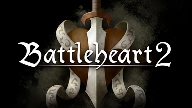 «Battleheart 2», сиквел классической мобильной RPG, доступна для предзаказа