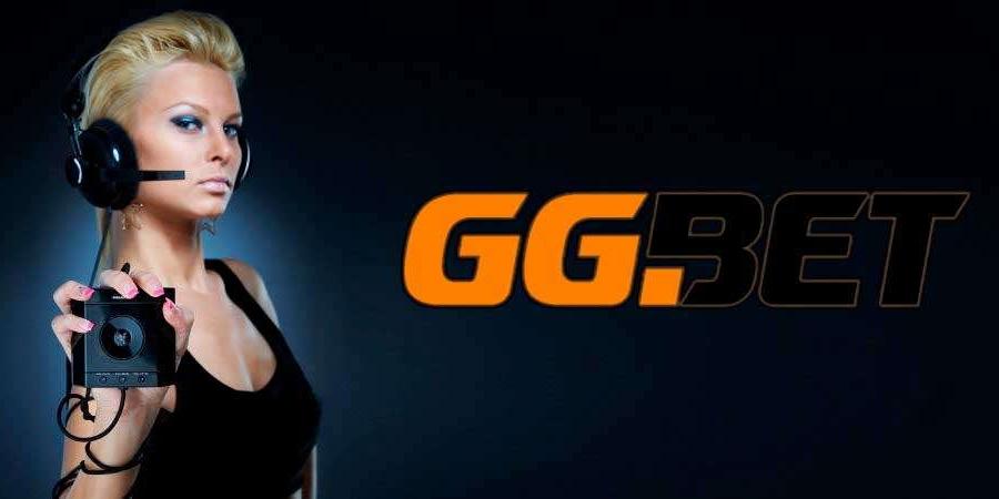 Зеркальный сайт БК GGBET