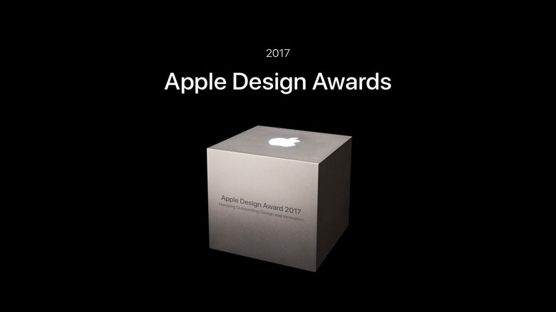 Old Man's Journey, Severed, Splitter Critters… Apple объявила победителей ежегодной Apple Design Award