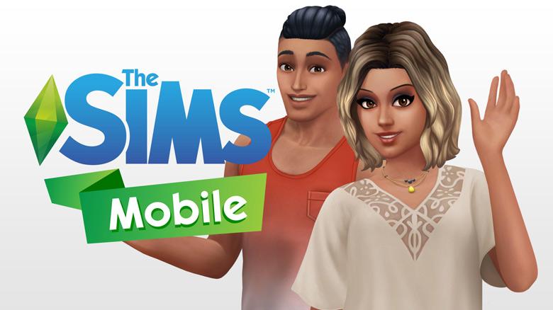 «The Sims Mobile» – новая глава симулятора виртуальной жизни
