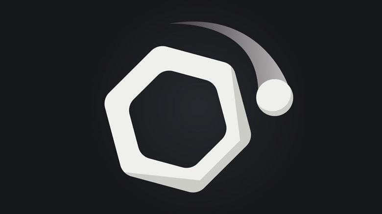 «Newton – Gravity Puzzle»: подружись с гравитацией