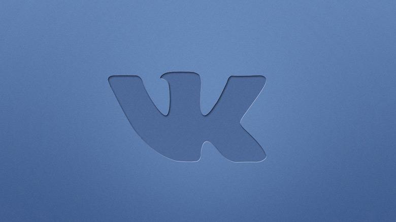 «ВКонтакте» ограничила длительность фонового прослушивания музыки