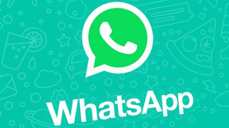 «Whatsapp» получил обновлённые группы и возможность создавать каналы как в «Telegram»