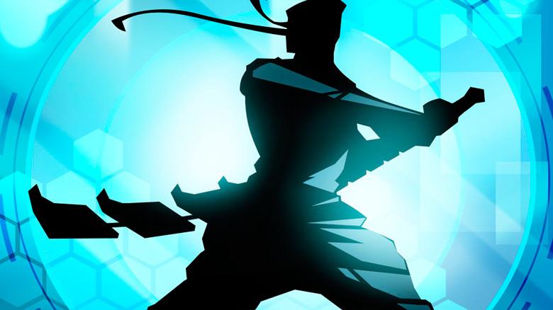 «Shadow Fight 2: Special Edition» – та же тень, только в профиль [ПРОМОКОД СЧАСТЛИВЧИКУ]