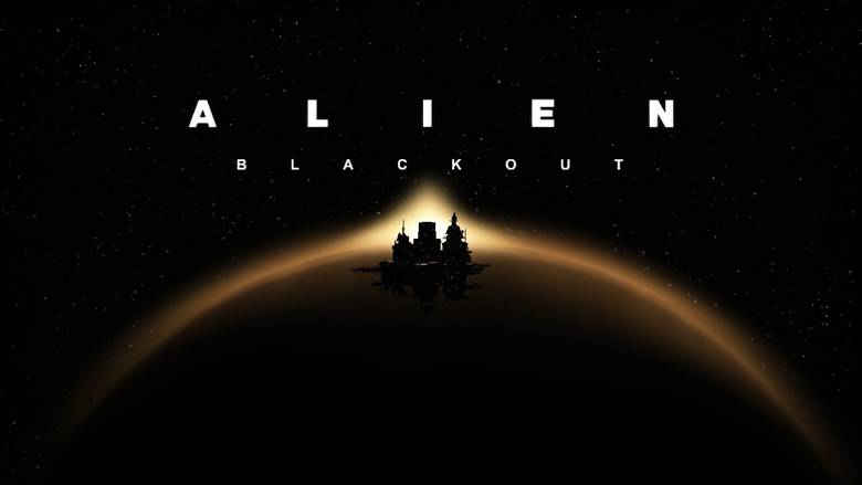 «Alien: Blackout» – семь локаций у ксеноморфа
