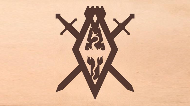 Bethesda не переносила релиз «The Elder Scrolls Blades»