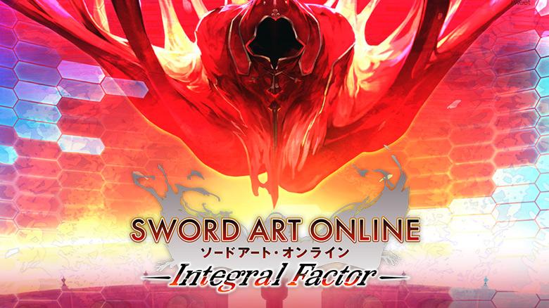 «Sword Art Online: Integral Factor»: MMORPG о ролевых играх доступна везде, кроме России