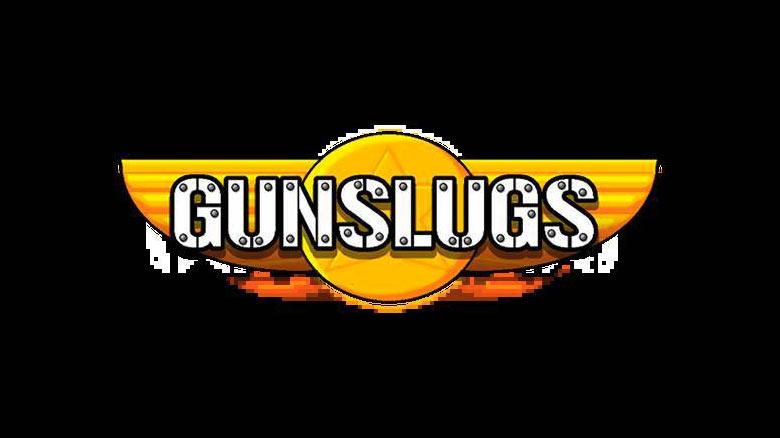 «Gunslugs 3: Rogue Tactics» – третья часть серии платформеров Gunslugs сосредоточится на тактических элементах