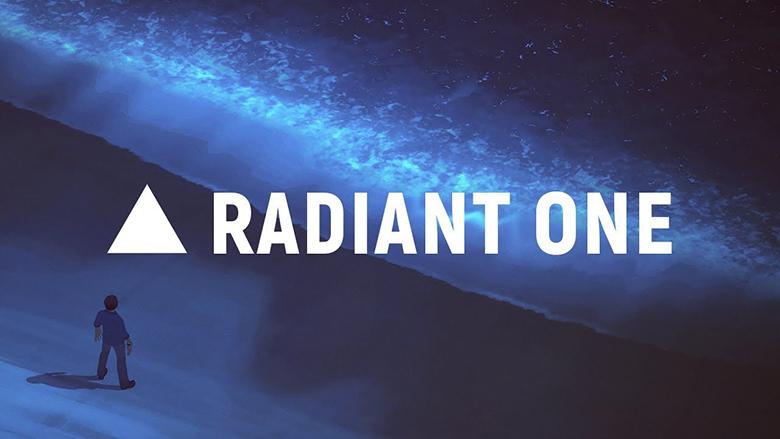 Практикуем осознанные сны: атмосферная «Radiant One» доступна для загрузки