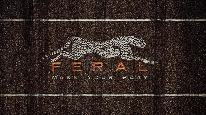 Feral Interactive намекает на выпуск новой игры для мобильных платформ