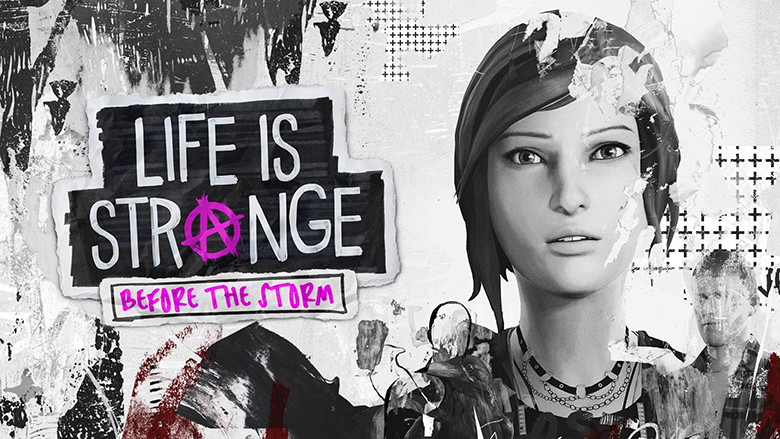 «Life is Strange: Before the Storm» совсем скоро на iOS и Android