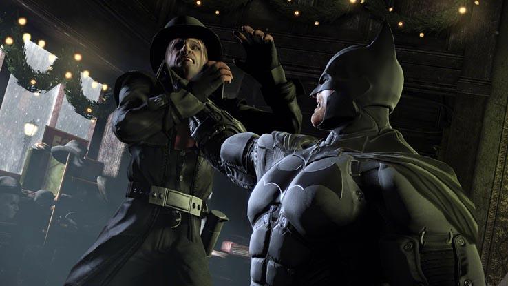 4 новые игры получили поддержку обратной совместимости на Xbox One