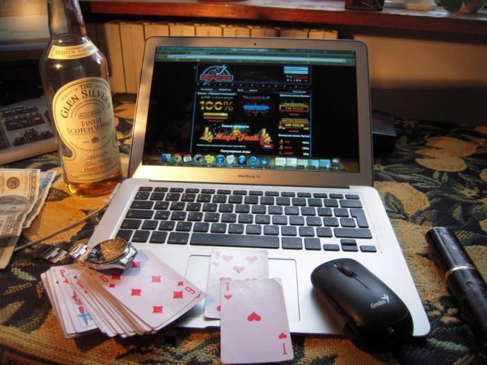 Бонусы и промо-коды онлайн казино Спин Сити