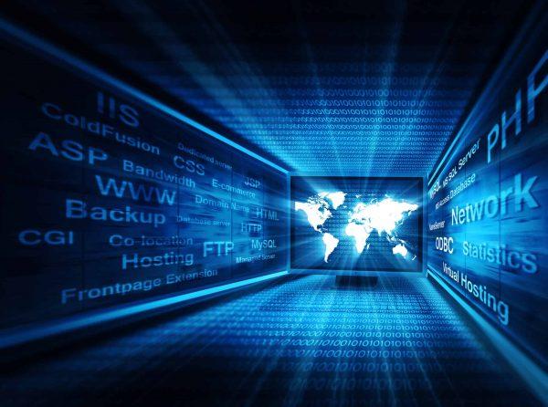 Тонкости выбора частного прокси-сервера