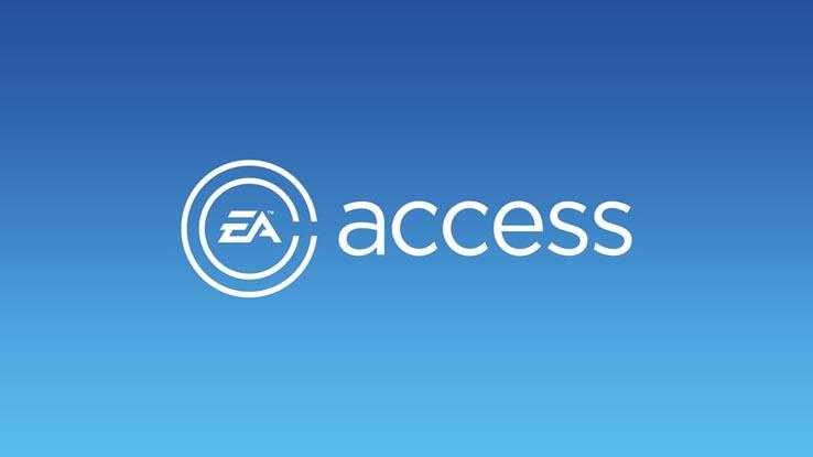 Полный перечень игр, доступный подписчикам EA/Origin Access бесплатно