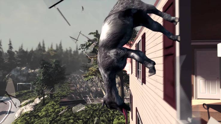 Очередная порция игр от Xbox 360 получила на этой неделе поддержку обратной совместимости