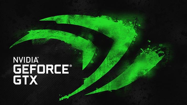 NVIDIA тайком интегрировала поддержку DirectX 12 в видеокарты серии GeForce GTX 5XX и GTX 4XX