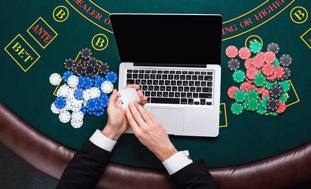 Скачать лучшее онлайн казино