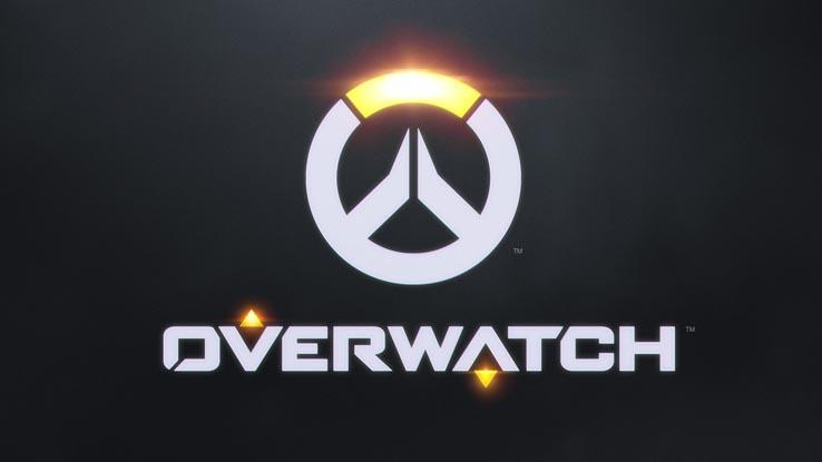 Стали известны мероприятия в честь годовщины Overwatch