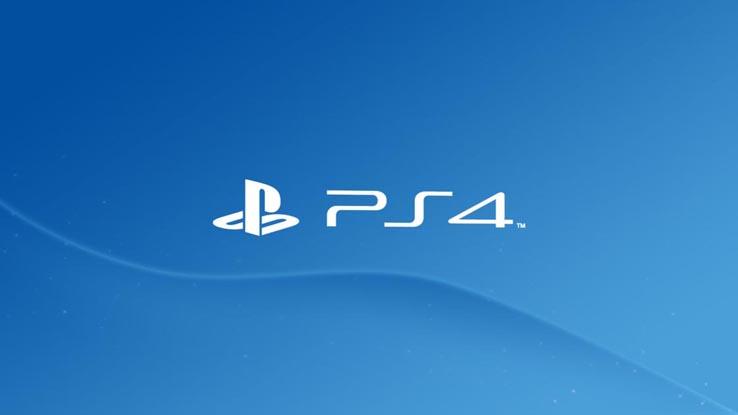 Стали известны подробности обновления 5.0 для PS4