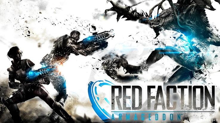 Очередная порция игр получила обратную совместимость с Xbox One