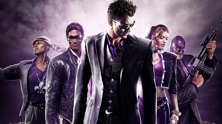 Шесть игр от Xbox 360 получили поддержку обратной совместимости за эту неделю