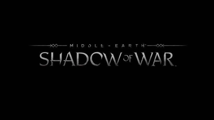 Вышел новый сюжетный трейлер для Middle-earth: Shadow of War