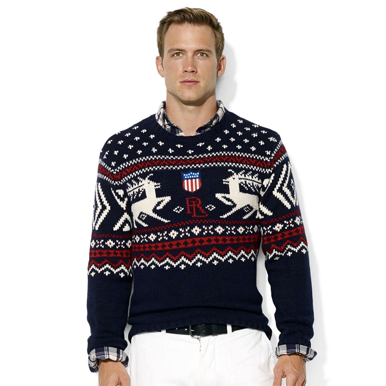 Гарні светри за прекрасною ціною