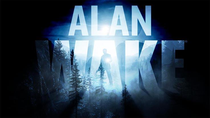 15 мая Alan Wake покинет полки цифровых магазинов