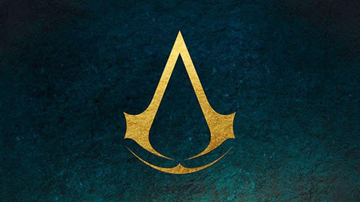 Анонсированы Far Cry 5, The Crew 2 и новая Assassin's Creed