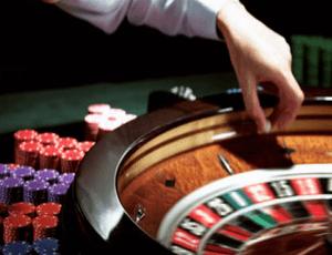 Регистрация в Aplay casino