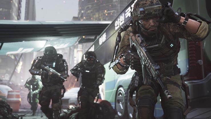 Две игры от Xbox 360 получили обратную совместимость на этой неделе