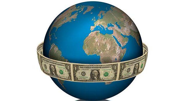 Международные финансовые услуги от профессионалов