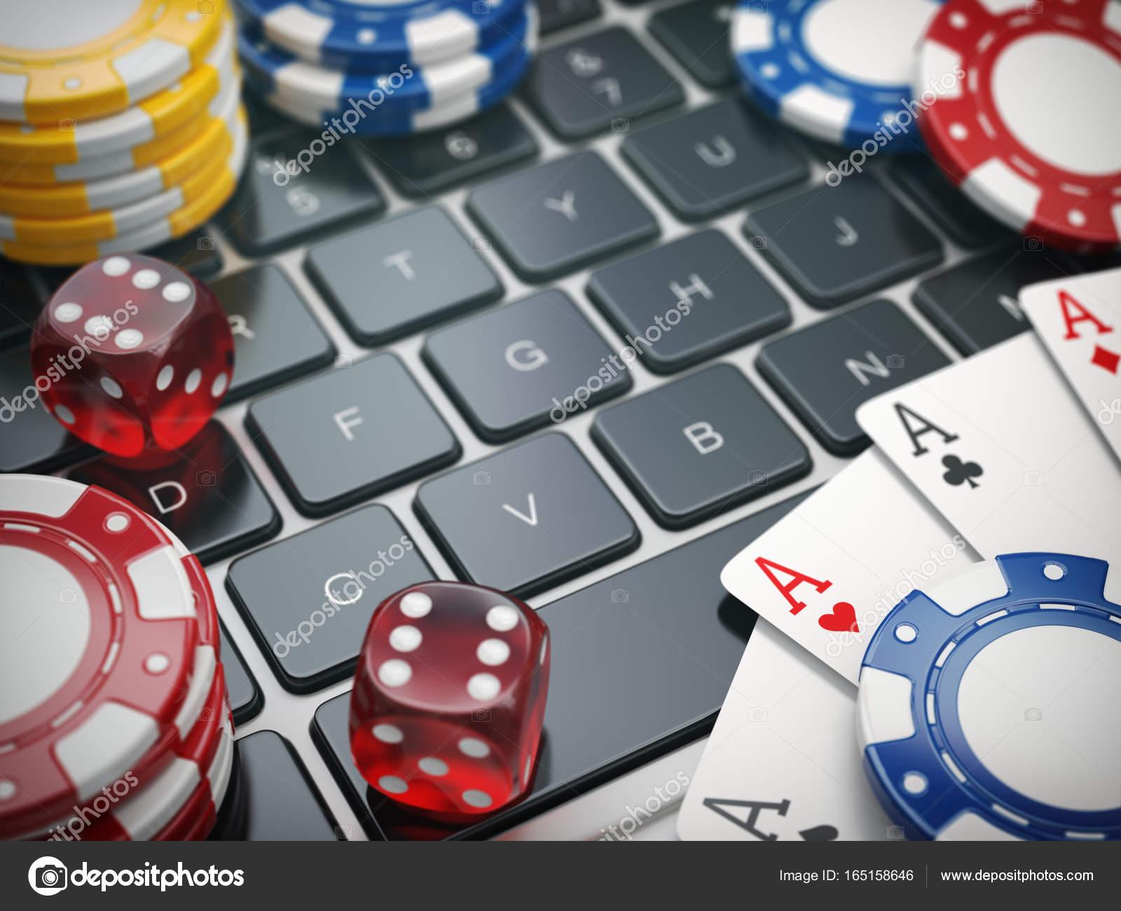 SOL Casino — место для ваших игр