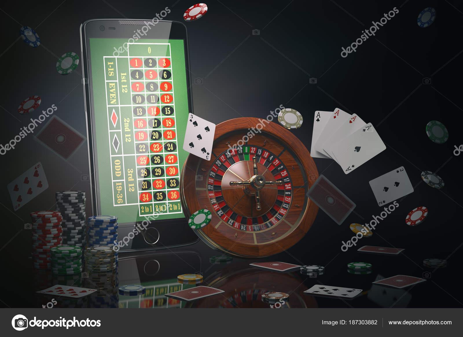 На реальные деньги можно играть с Вулкан, запуская его игровой автомат