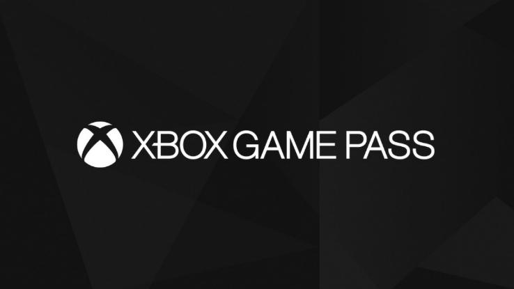 Полный перечень игр, доступных по подписке Xbox Game Pass