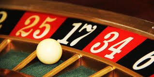 Онлайн казино Х и его преимущества