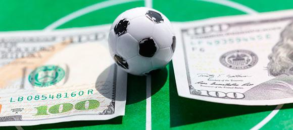 Бонусы и акции лучших букмекерских контор