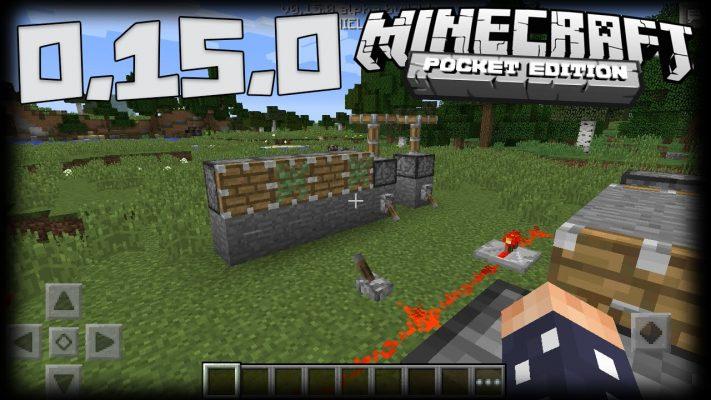 Как насладиться игрой в Minecraft