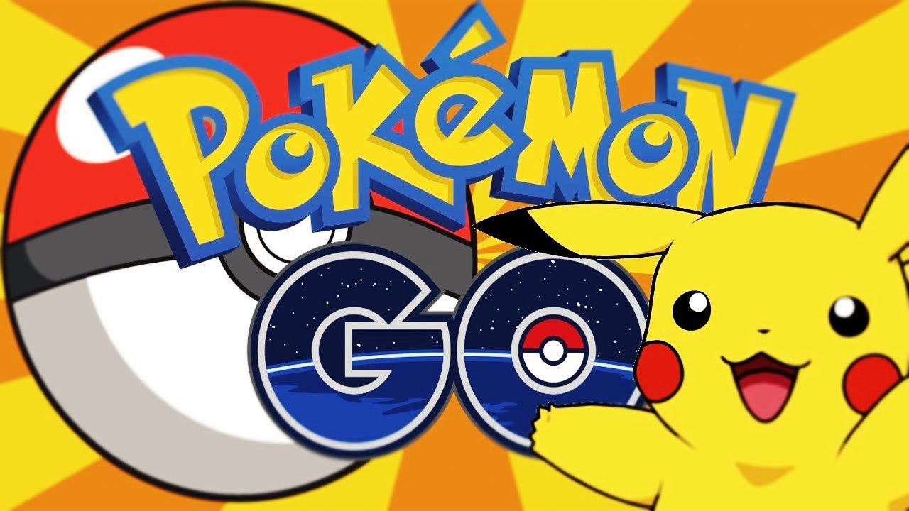 Где скачать игру Pokemon GO на Андроид