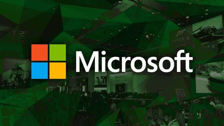 Итоги выступления Microsoft на Е3