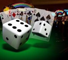Играть в казино Вулкан Платинум одно удовольствие