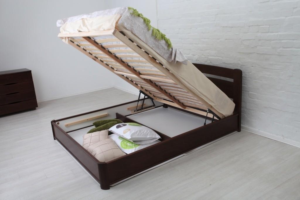 Купить качественную кровать онлайн