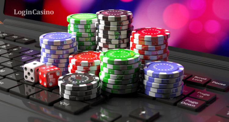 Приложение казино на реальные деньги