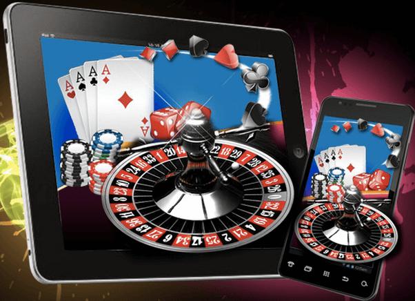 Играть бесплатно в онлайн казино Эльдорадо