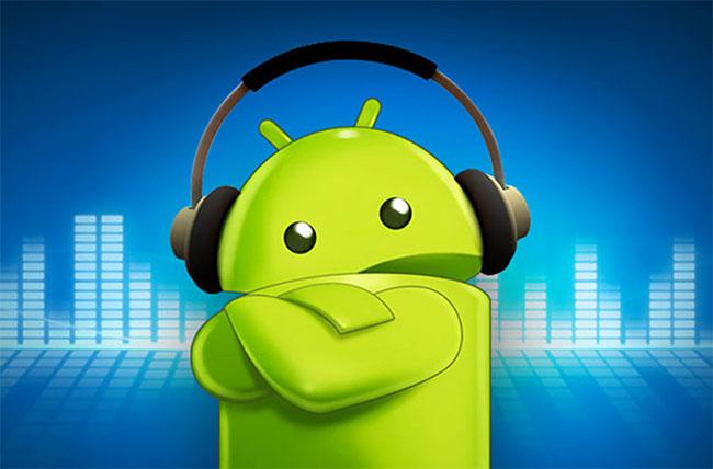 Бесплатные игры и приложения для устройств на базе Андроид