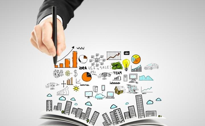 Бизнес идеи и способы управления производством