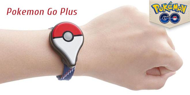 Pokemon Go: полный гайд и обзор игры